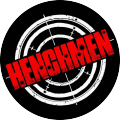 Henchmen Profile Page