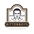 Bitter Boys Profile Page