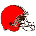 Browns Profile Page