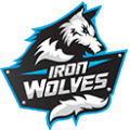 Iron Wolves Profile Page