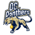 OG Panthers Profile Page