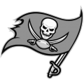 Pirates Profile Page